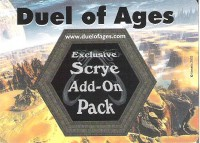 Duel of Ages Scrye