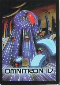 omnitron IV 001